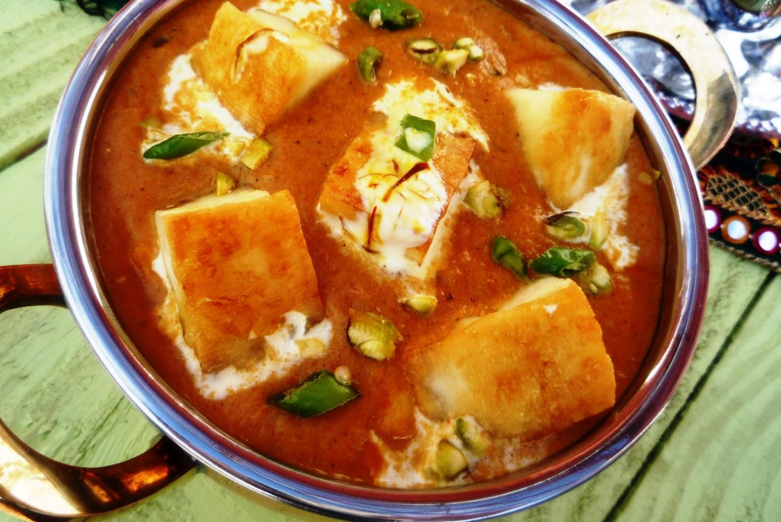 Tandoor india santa monica ca order online delivery for Akbar cuisine of india santa monica ca