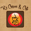 Ks Crepes And Cafe