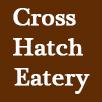 Cross Hatch Eatery