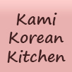 Kami Korean Kitchen