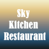 Sky Kitchen Restaurant