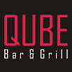 Qube Bar And Grill