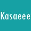 Kasaeee