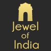 Jewel Of India Co