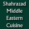 Shahrazad Middle Eastern Cuisine