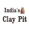 Indias Clay Pit