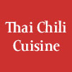Thai Chili Cuisine