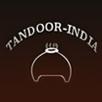 Tandoor India