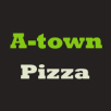A Town Pizza Union City