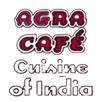 Agra Cafe Los Angeles, Agra Cafe Los Angeles Ca