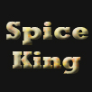 Spice King