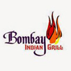 Mumbai Indian Grill