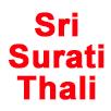 Sri Surati Thali