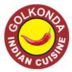 GOLKONDA Indian Cuisine