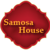 Samosa House Santa Monica