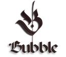 Bubble U