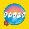 Rutts Hawaiian Cafe And Catering