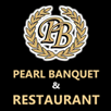Pearl Banquet And Restaurant