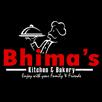 Bhimas Kitchen