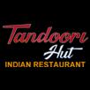 Tandoori Hut
