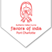 Flavors Of India Port Charlotte