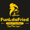 Funk Da Fried Fish & Chicken