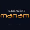 Manam Indian Cuisine