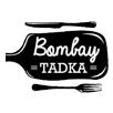 Bombay Tadka