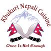 Khukuri Nepali Cuisine
