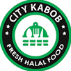 City Kabob