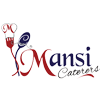 Mansi Caterers