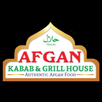 Afghan Kabab And Grill House