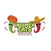 Indimex Eats Restaurant