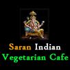 Saran Indian Veg Cafe
