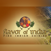 Flavor Of India Lake Worth