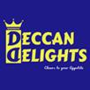 Deccan Delights
