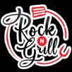 Rock N Grill