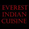 Everest Indian Cuisine