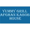 Yummy Grill Afghan Kabob House