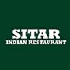 Sitar Indian Restaurant Nashville