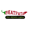 Chatpata Indian Restaurant