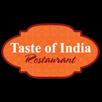 Taste Of India Wayne