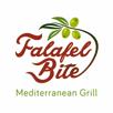 Falafel Bite Sunnyvale
