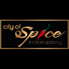City Of Spice