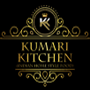 Kumari Kitchen