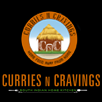 Curries N Cravings