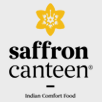 Saffron Valley Canteen