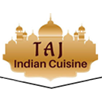 Taj Indian Cuisine IL
