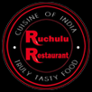 Ruchulu Indian Restaurant