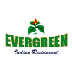 Evergreen Indian Cuisine